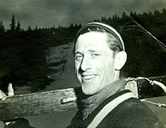 Petter Hugsted at Nels Nelsen Hill.jpg