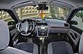 Peugeot 406.Cockpit (6314475182).jpg