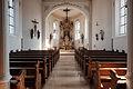 Pfarrkirche Kanzach-5558.jpg