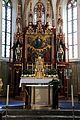 Pfarrkirche Mariä Himmelfahrt, Anthering 03.jpg