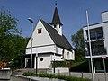Pfarrkirche Waiblingen-Hohenacker.jpg