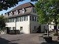 Pfullingen Pfarrhaus II.jpg