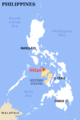 Ph locator map aklan (white).png