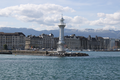Phare des paquis geneve.png