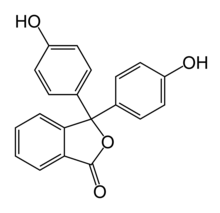 Phenolphthalein.png