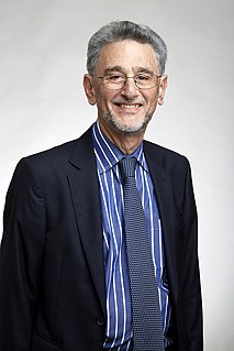 Philip Dawid British statistician