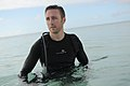 Philippe Cousteau Jr. on the Great Barrier Reef.jpg