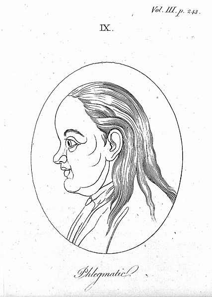 File:Lavater, Essays on Physiognomy, 1789-1798 Wellcome L003176jpg