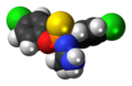 Phosacetim-3D-spacefill.png