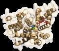 Phosphodiesterase-5.png