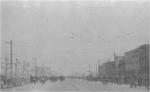 Photo-TokyoAirRaids-1945-3-10-Victims Inarimachi.png