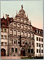 Photo - Fassade Pellerhaus - um 1897.jpg