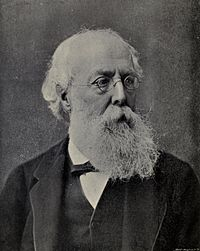 Photo of Thomas Farrer, 1st Baron Farrer.jpg