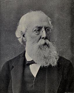 Thomas Farrer, 1st Baron Farrer English civil servant and statistician