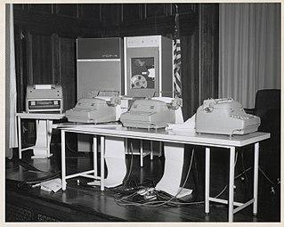 PDP-4
