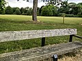 Photograph of a bench (OpenBenches 483).jpg