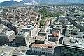 Photographie aérienne de Genève - avril 2005 - 004 - Ork.ch.jpg