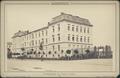 Photomappe Albertstadt Dresden Seite 37.png