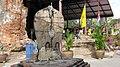 Phra Nakhon Si Ayutthaya - panoramio (5).jpg