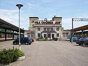 Piła Główna (dworzec PKP).jpg