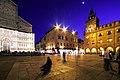Piazza maggiore bologna.jpg