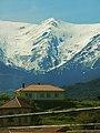 Picos de Europa desde casa 3 (13173032115).jpg