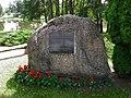 Piemiņas akmens - panoramio (1).jpg