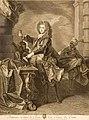 Pierre Drevet - François-Louis de Bourbon-Conti.jpg