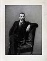 Pierre Paul Emile Roux. Photogravure. Wellcome V0027108.jpg
