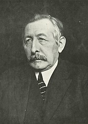 Pieter Jelles Troelstra 1926.jpg