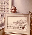 Pietro Golisano Leonforte.jpg