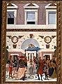 Pietro Perugino 044.jpg