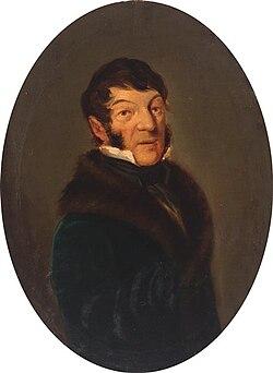 Pijus Tyškievič. Піюс Тышкевіч (XIX).jpg
