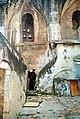 PikiWiki Israel 63811 dir a. sultan church of the holy sepulcher.jpg