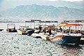 PikiWiki Israel 77593 boats.jpg