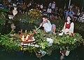 PikiWiki Israel 9087 Water Festival at Kibbutz Ramat Yohanan.jpg