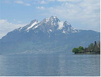 Pilatus (mountain).JPG