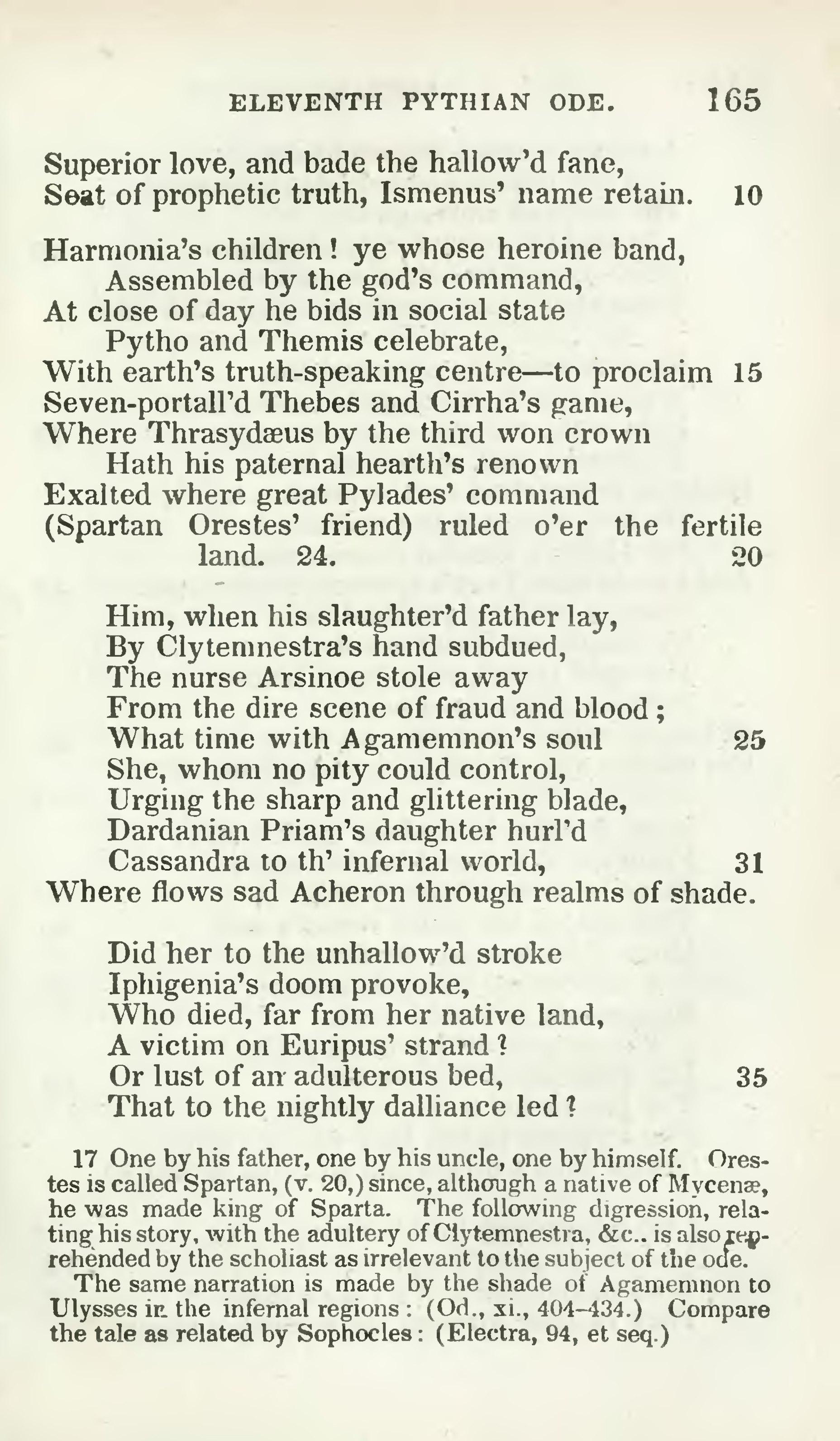 Page:Pindar and Anacreon djvu/173 - Wikisource, the free