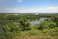 Pine Bend Bluff Science and Natural Area.jpg