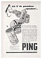 Ping advertentie 1 jaren 30.jpg