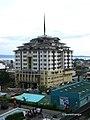 Pinnacle Hotel view from The Peak - panoramio.jpg