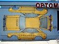 Pinto Pelt (115061043).jpg