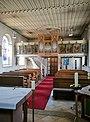 Pinzberg-Dobenreuth, Hl. Familie, Orgel (6).jpg