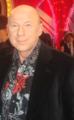 Piotr Galiński in 2011.png