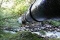 Pipeline de la Centrale Hydroélectrique du Fayet @ Saint-Gervais-les-Bains (50927024171).jpg