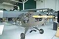 Piper L-4H Grasshopper RNose EASM 4Feb2010 (14404684707).jpg