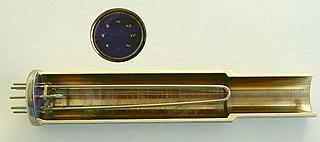 Pirani gauge thermal conductivity gauge