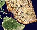 Piri Reis map interpretation RG.jpg