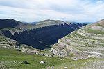 Pirineo Ordesa 2.jpg