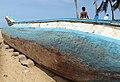 Pirogue pêcheurs Grand Bereby.jpg